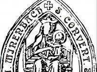 Gründung des Fördervereins